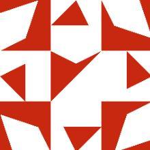 燒餅's avatar