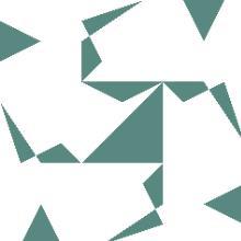 燕明's avatar