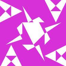 爻風之痕爻's avatar