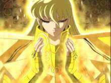片刻的温馨's avatar