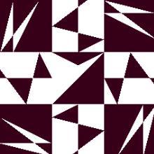 犬塚牙's avatar