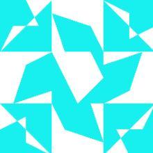 狂风落雪2008's avatar