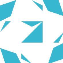 猛將兄's avatar