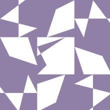 猛犸's avatar