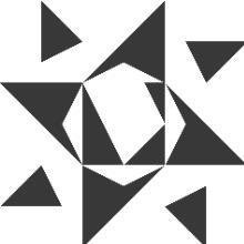 猫子's avatar