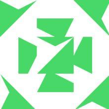 玄燁's avatar