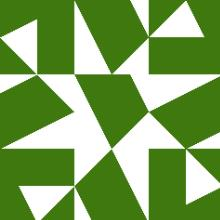 王中义's avatar