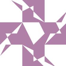 王宁宁wnn's avatar
