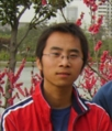 王必成's avatar