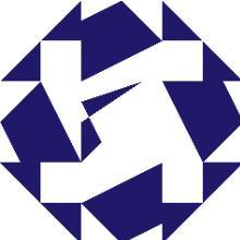 王杰威威's avatar