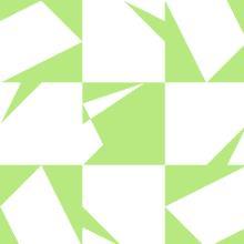 王炜's avatar
