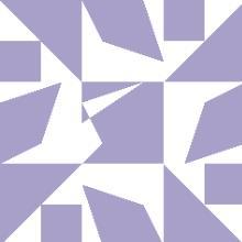 王秀虎's avatar