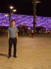 王红福's avatar