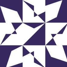 王腾's avatar