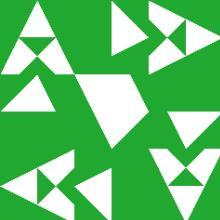 珠宝达人's avatar
