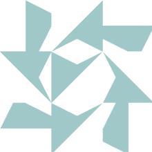 珠海卓乐信息科技有限公司's avatar