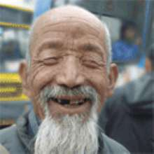 琰盏's avatar