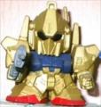 璉璉's avatar
