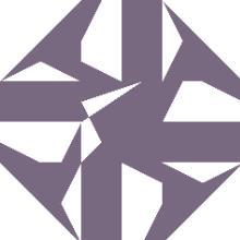 生米移动's avatar