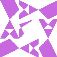田振运's avatar