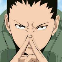 田龙同学's avatar