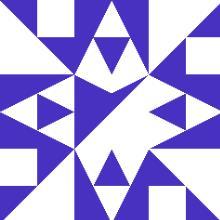 申城浪子's avatar