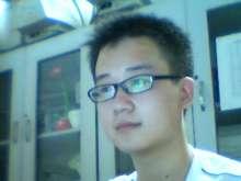 白不菜's avatar