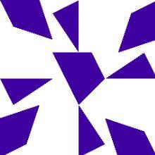 白冥's avatar