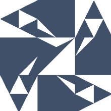 白影's avatar