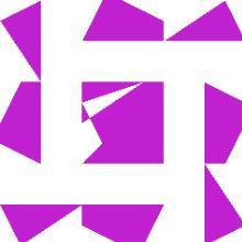 白楓林's avatar