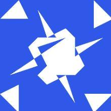 皓哥's avatar