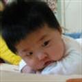 盘古's avatar