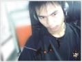瞬瞬's avatar