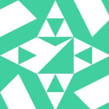 码魂's avatar