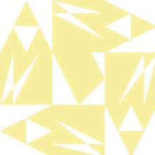 磊锅子's avatar