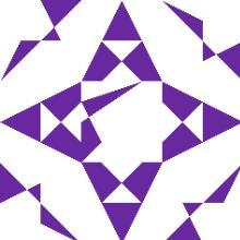 礼泉人's avatar