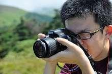 祖康's avatar