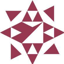 神舟飞天's avatar
