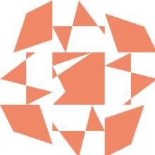 福祉の森's avatar