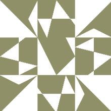 avatar of masa