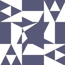 秋林's avatar