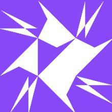 程学武's avatar