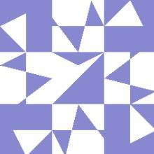 程序世界's avatar