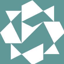 程序员五段's avatar