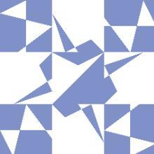 程序员_dl's avatar