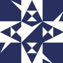 程序and人生's avatar