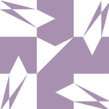 程式_初學者's avatar