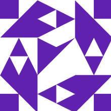 程晨's avatar