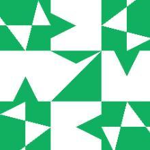 稜山's avatar