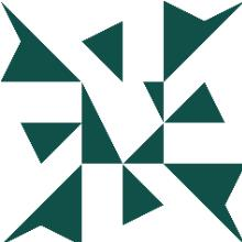 穆拉迪力's avatar